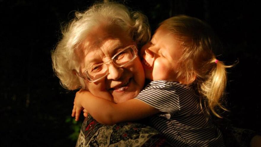 Consejos prácticos para vivir más… y envejecer mejor