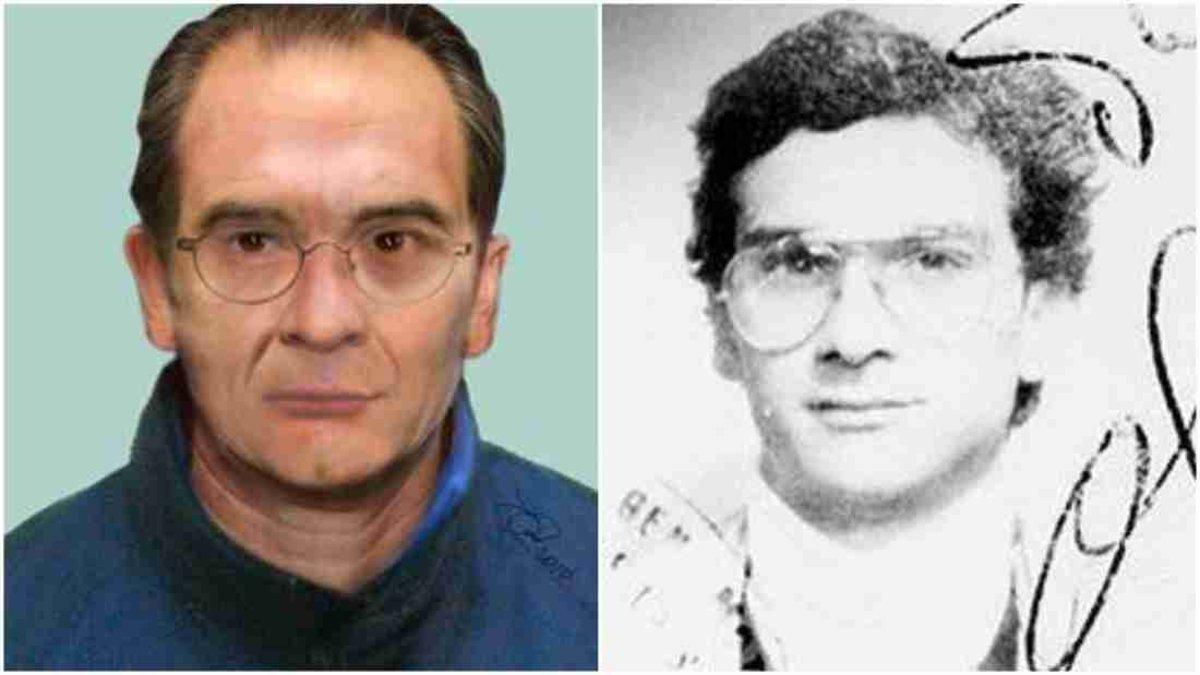 Condenado a cadena perpetua Matteo Messina, el capo de la Cosa Nostra