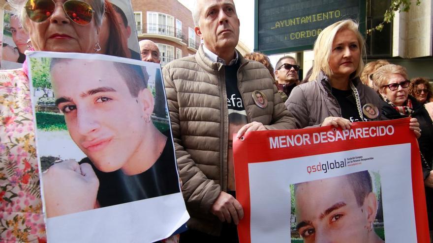 La esperanza del recuerdo: seis años sin Paco Molina