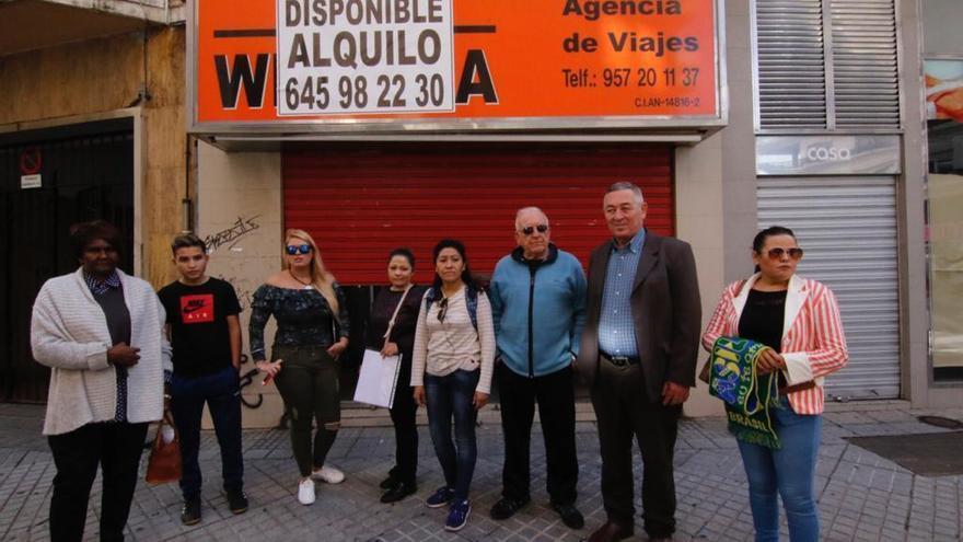 Los estafados por la agencia de viajes Wiajera presentarán el viernes la querella