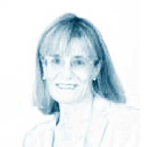 Ángeles Marra