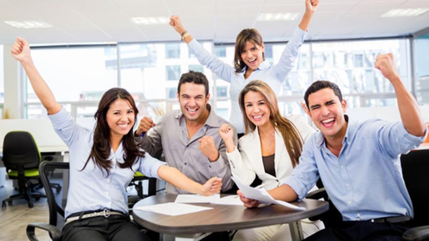 Consigue trabajo en Castellón con la mayor guía de empleo del momento