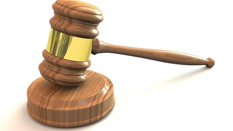 Zamora | Dos años de prisión para el atracador de un hotel que se llevó 1.270 euros