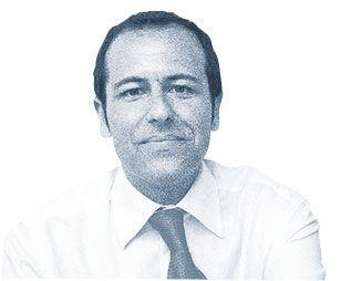 Pedro Jesús Teruel