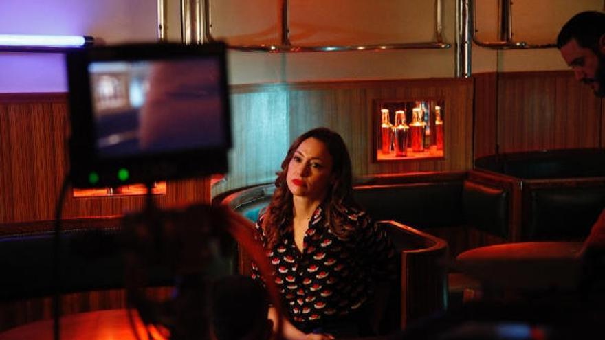 La valenciana Endora Producciones estrena un documental sobre el bar Chicote