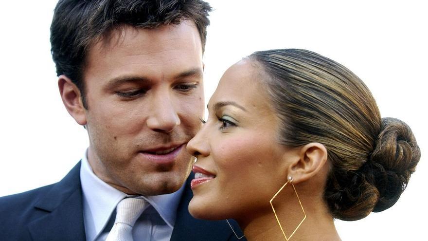 Jennifer Lopez i Ben Affleck, junts de nou?