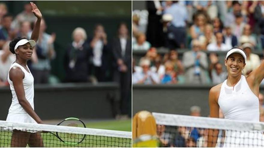 Final de Wimbledon: Así te hemos contado el partido