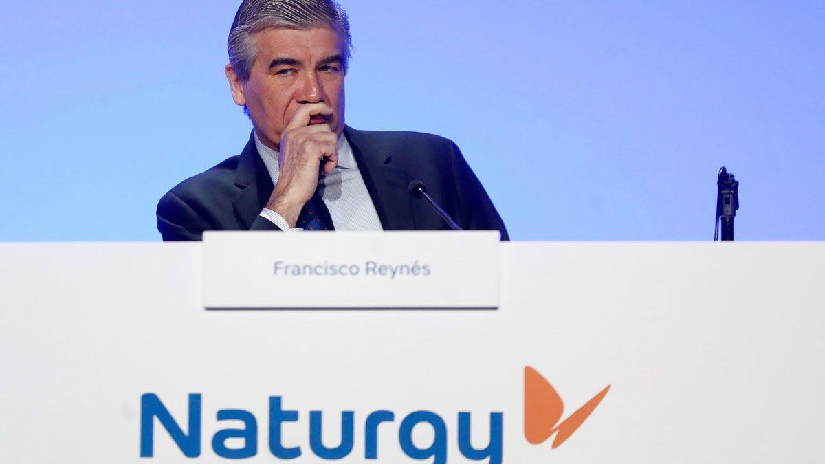 El Gobierno tendrá 6 meses para decidir sobre la opa a Naturgy