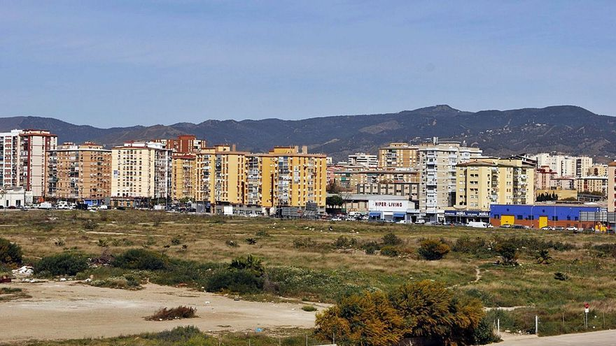Urbanismo quiere vender los suelos de Repsol justo después del verano