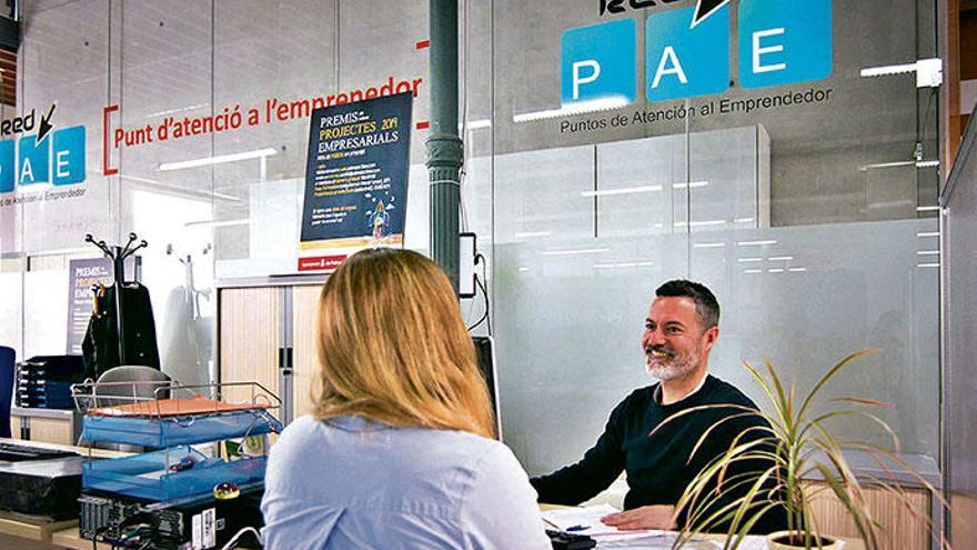 So gründen Sie auf Mallorca ein Unternehmen
