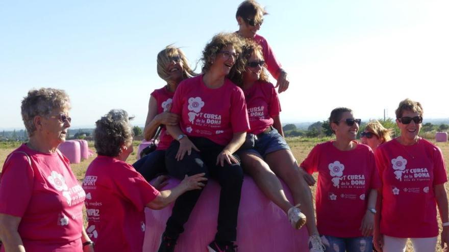 Curs per aprofundir en el voluntariat d'àmbit oncològic