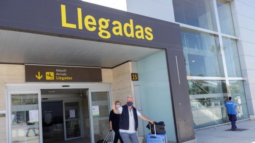 Cuatro diagnosticados en el decimoctavo día sin muertes por coronavirus en Canarias
