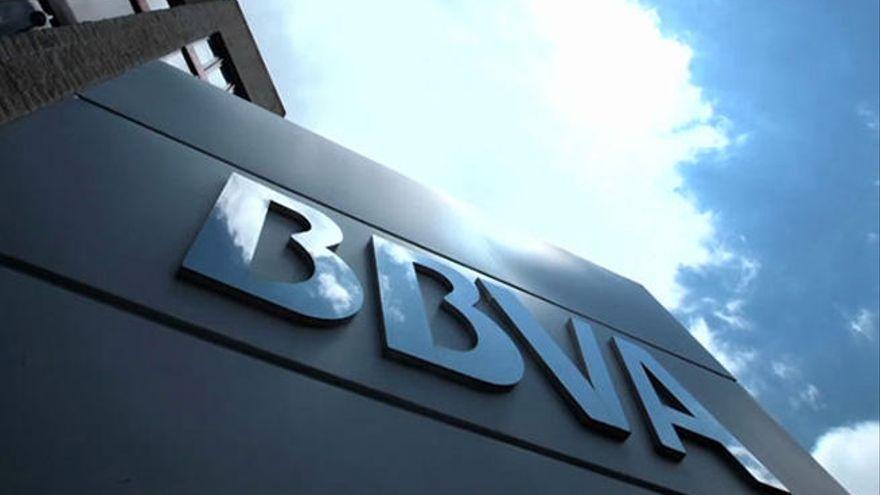 BBVA plantea el cierre de 14 oficinas en Canarias
