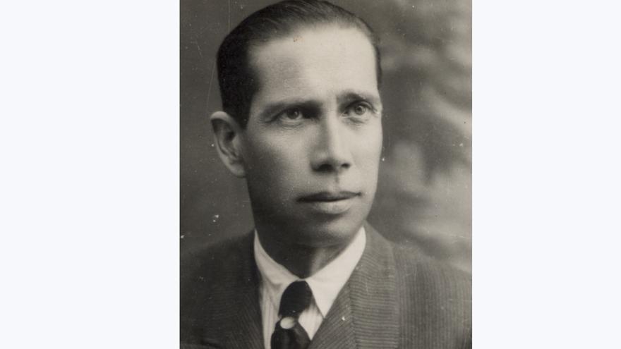 José Ferrándiz Torremocha