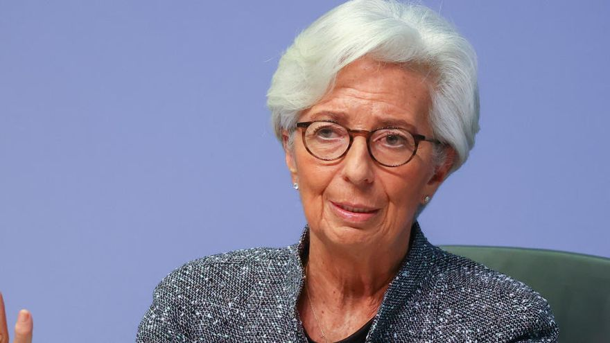 Los grandes bancos centrales piden cautela ante el optimismo sobre la vacuna