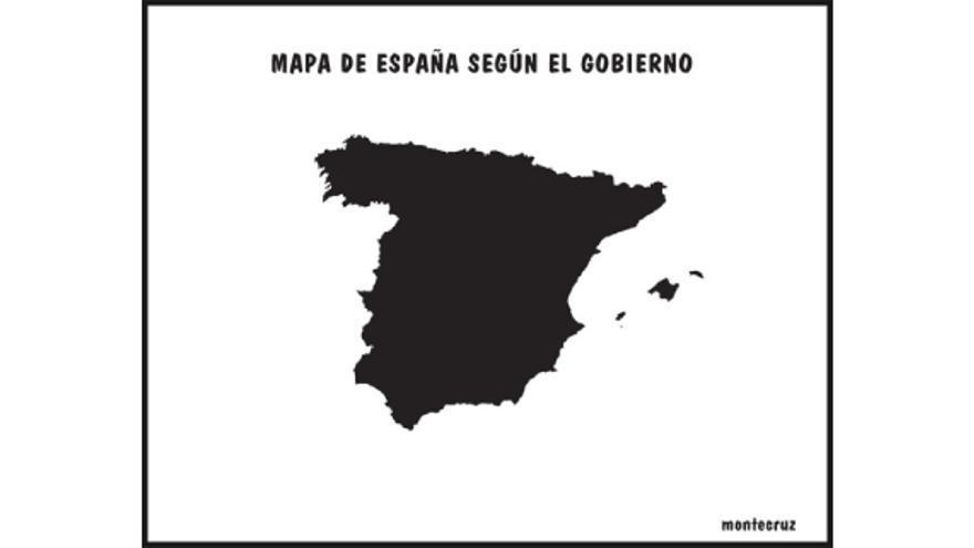 Montecruz 24/11/2020