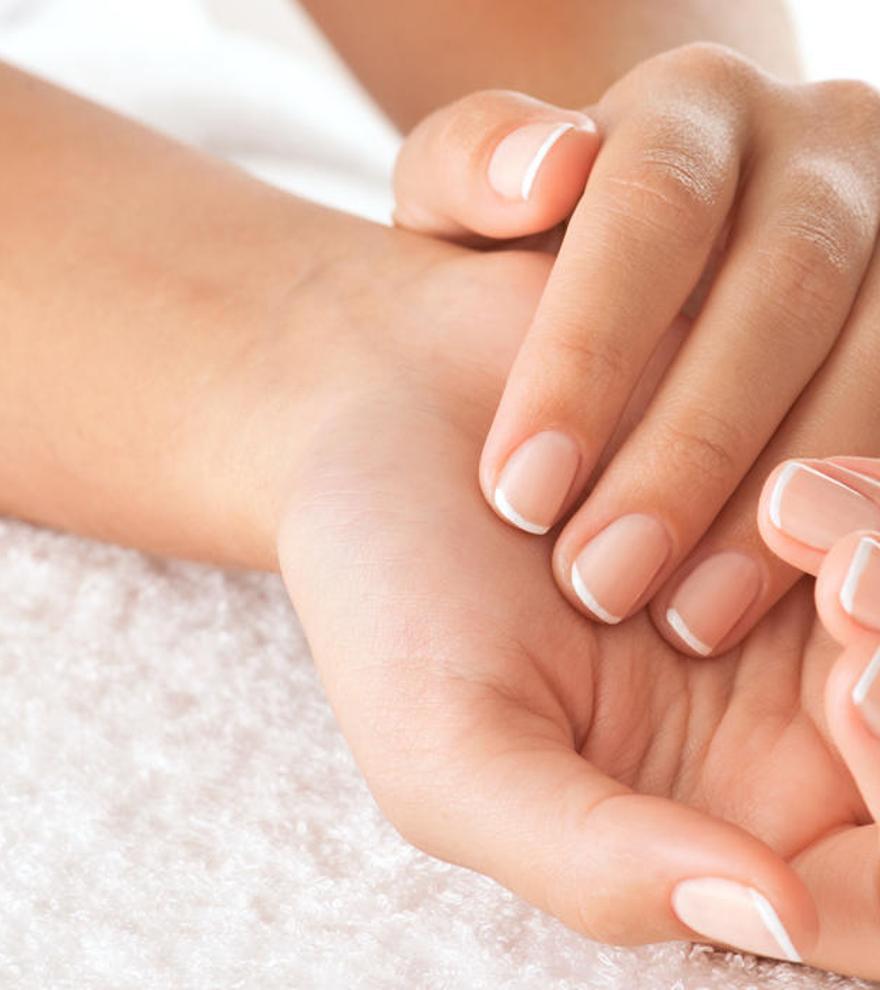 Trucos para fortalecer las uñas débiles y quebradizas