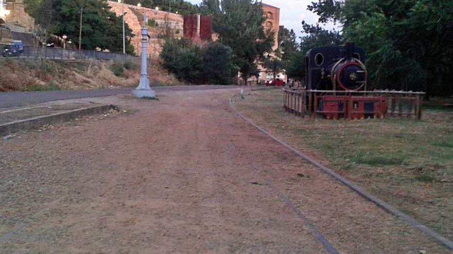 El Ayuntamiento de Benavente agradece la inclusión en la promoción del Camino de Santiago