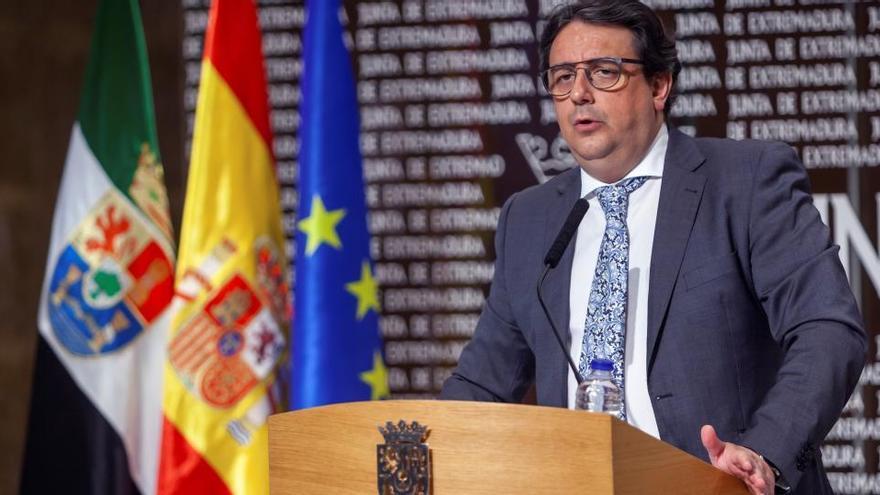 Extremadura suma su décimo brote con 15 nuevos casos