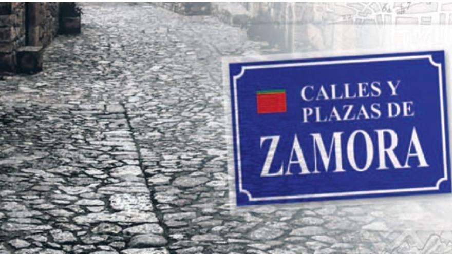 Furmientu recopila las calles en leonés en Aliste, Alba y Tábara