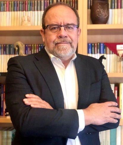 Fermín Crespo