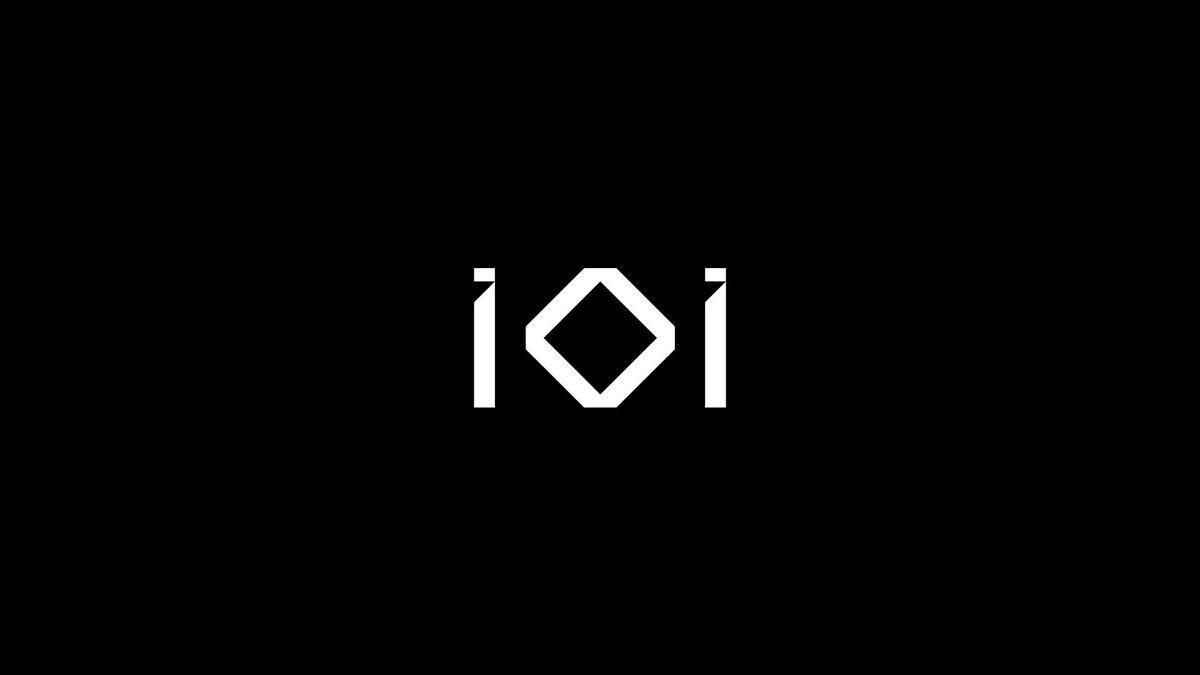 IO Interactive anuncia la apertura de un nuevo estudio de desarrollo en Barcelona.