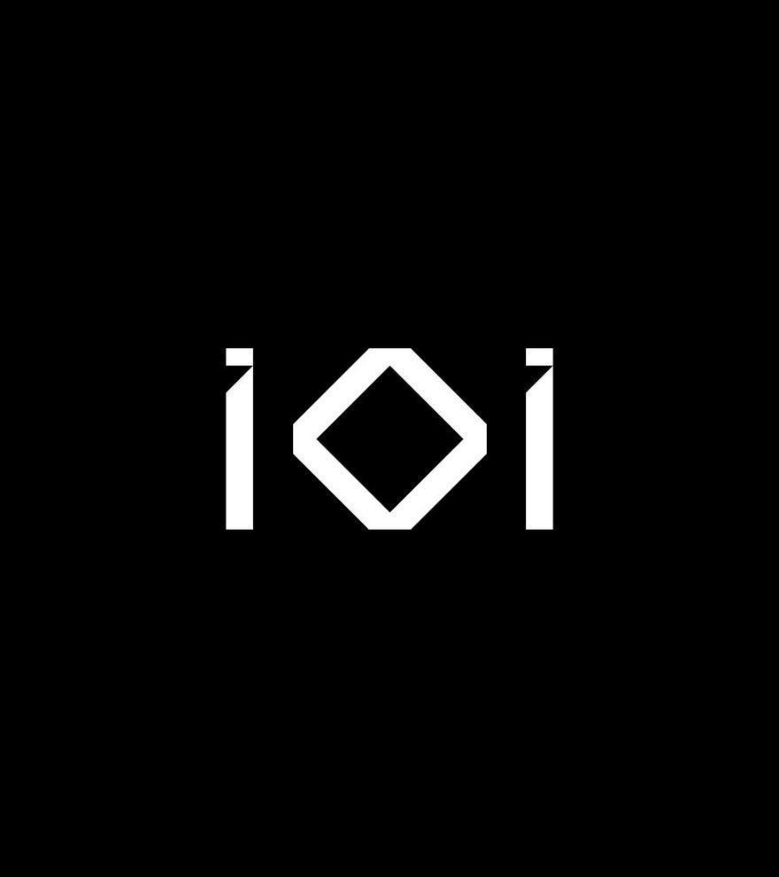 IO Interactive anuncia la apertura de un nuevo estudio de desarrollo en Barcelona