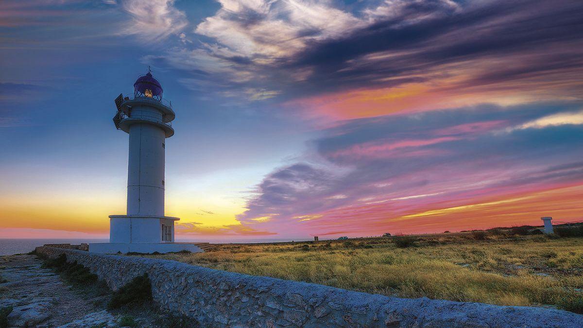 Arranca la primera edición de Formentera Astronómica