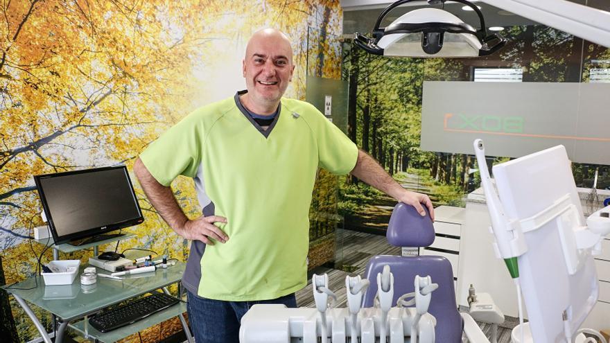 Implantes dentales sin posoperatorio en Biodent