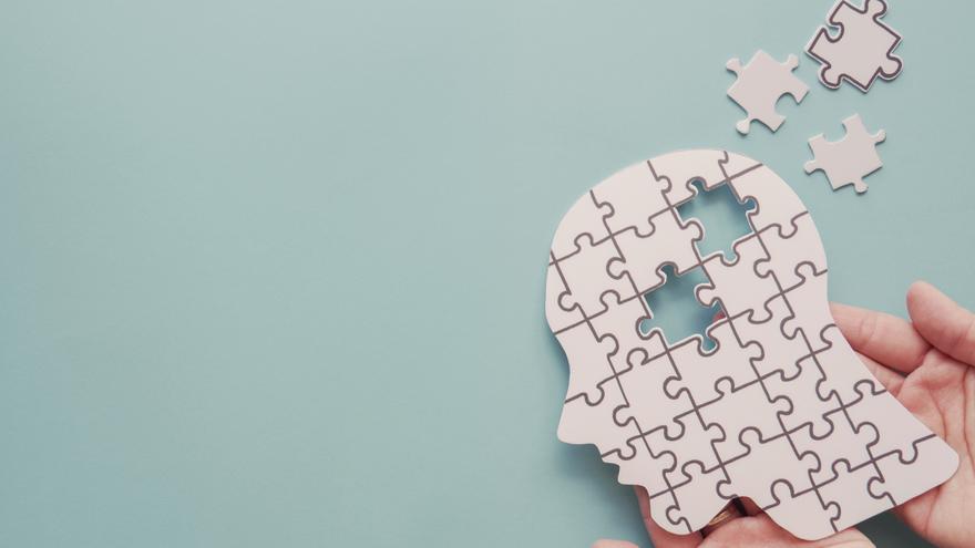 Día Mundial del Alzheimer: Todo lo que debemos saber sobre la enfermedad neurodegenerativa