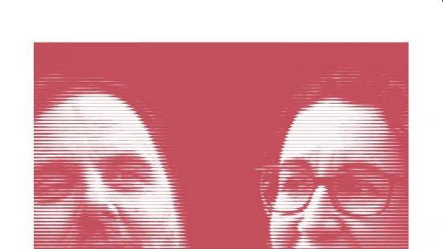 'Tornarem a vèncer'. Oriol Junqueras i Marta Rovira