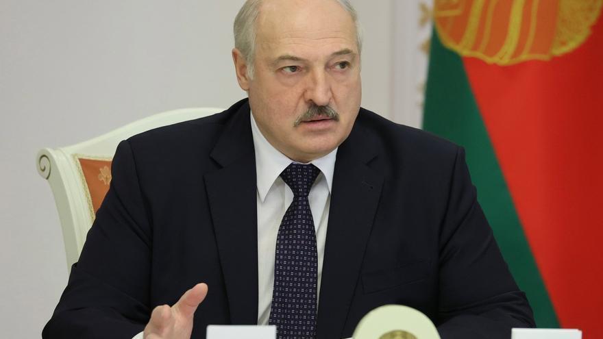 Se cumple un año de las protestas en Bielorrusia: el periodo más difícil de Lukashenko
