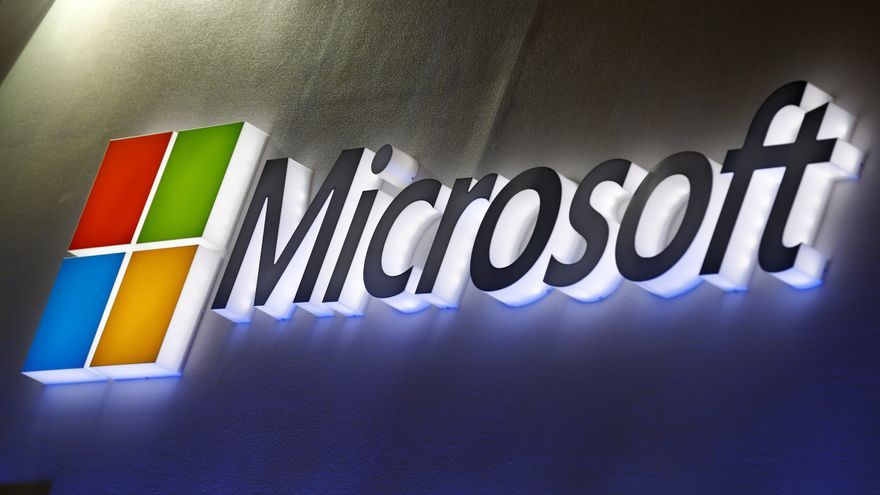 Google y Microsoft se comprometen con Biden en invertir 25.000 millones en ciberseguridad
