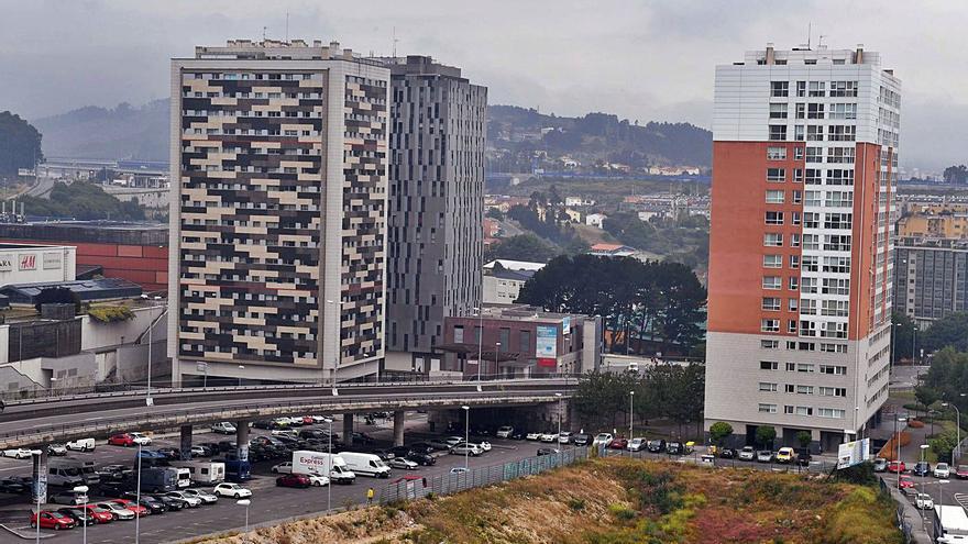 El Concello reitera ante el Consultivo su rechazo a anular los acuerdos urbanísticos de Someso