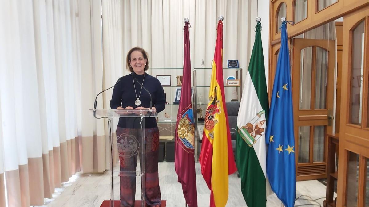 Estudiantes de la UCO harán prácticas en áreas y empresas del Ayuntamiento de Córdoba