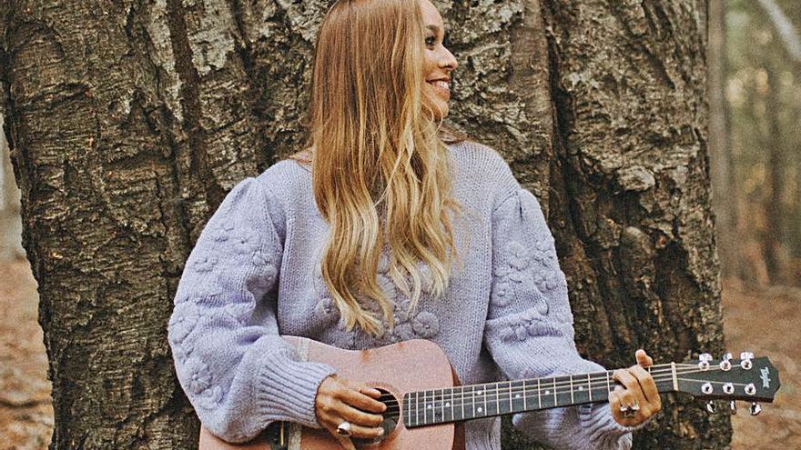 «Ara no escriuria aquestes cançons, però les puc cantar sense fer-me mal»