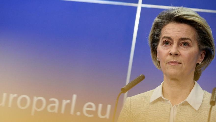 Bruselas descarta un Erasmus solo con Escocia y sin el resto de Reino Unido