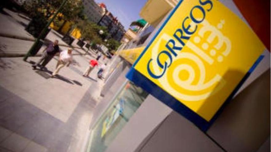 Spanische Post sucht Briefträger für Mallorca