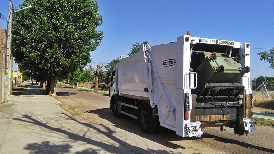 Toro incorpora al padrón de basura 200 viviendas que no pagan tasa desde 1975