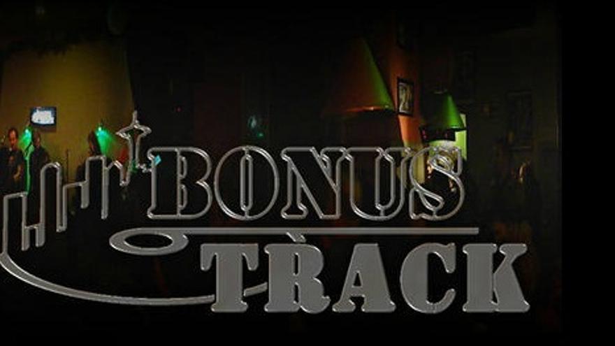 Bonus Track Club