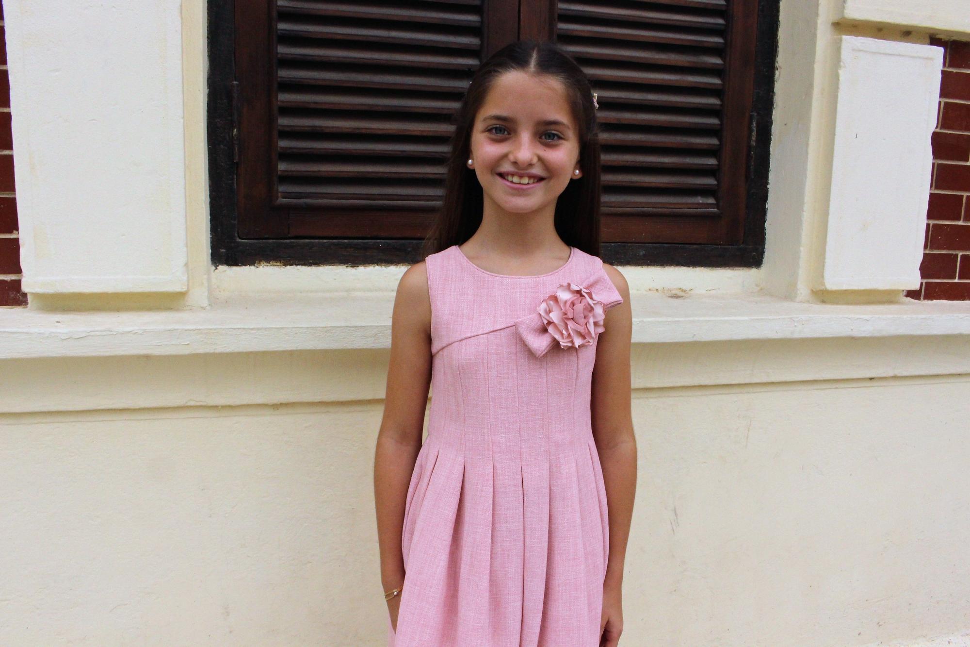 Sara Rivas 02.JPG