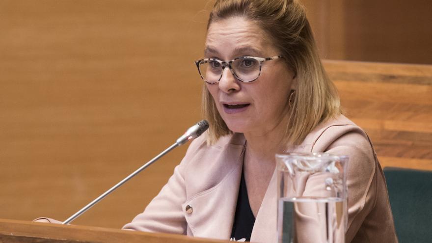 El PP de La Pobla de Vallbona denuncia que el gobierno rechaza invertir 260.000 euros
