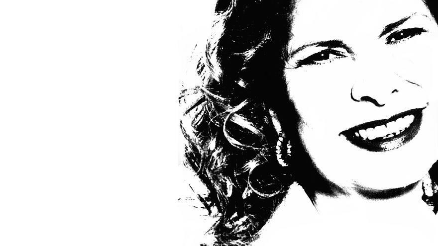 Apertura Carmen Alborch. L'Art i la vida