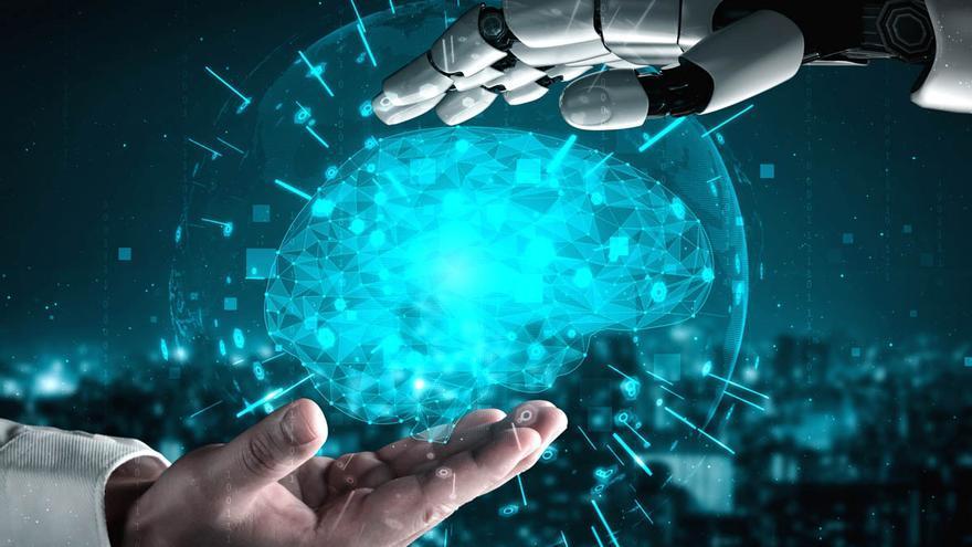 La inteligencia artificial, ¿en qué nos afecta?