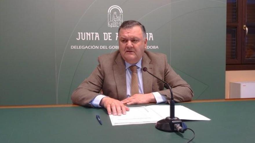 La Consejería de Agricultura ha pagado en Córdoba casi 261 millones en ayudas de la PAC