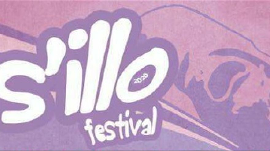 Festival S'Illo 2020