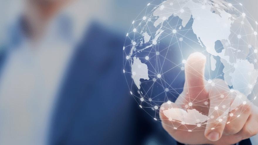 COEX, la spin-off del Parque Científico de la UMH especializada en comercio internacional