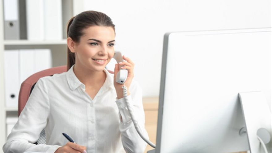 ¿Trabajas como autónomo en Murcia y quieres aumentar tu cartera de clientes? Te ayudamos