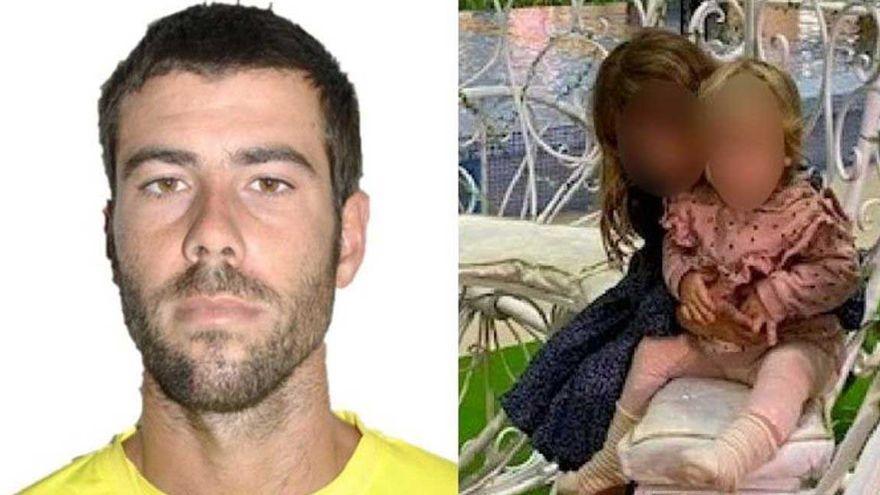Dos semanas de la desaparición de las niñas de Tenerife: ¿Qué sabemos del caso?