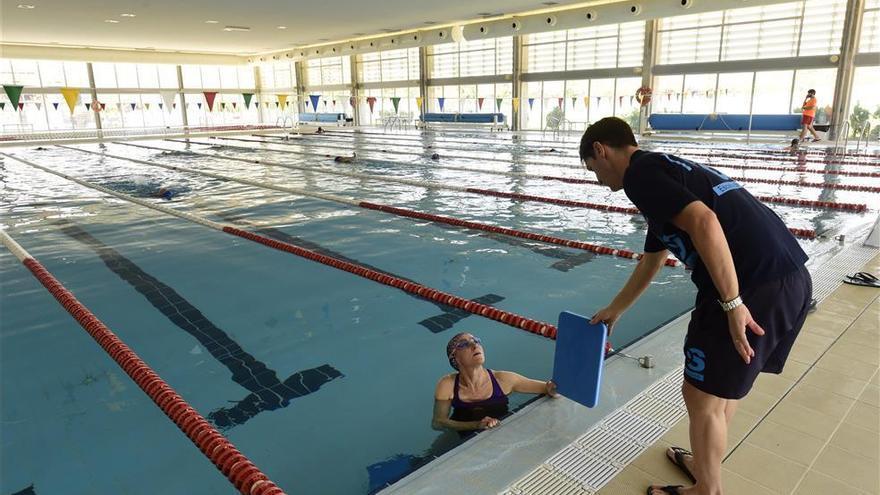 La UJI ampliará el perfil profesional de Ciencias del Deporte con más salud y gestión